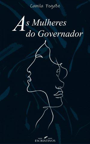 As Mulheres do Governador